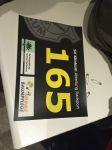CTF2014NielsGaury06