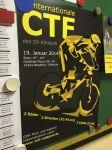 CTF2014NielsGaury20