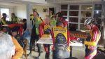 CTF2014_RalfDahmen026